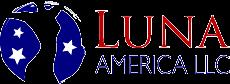 Luna America, LLC - Indiba